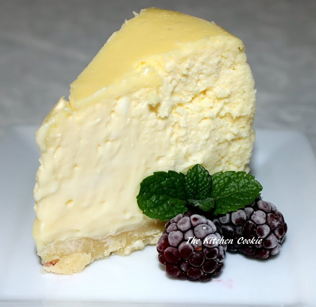 Recipe white chocolate truffle cheesecake for the crust for 6 tablespoons butter