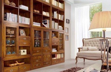 Interiér v znamení exotickej nádhery a nevšednej klasiky