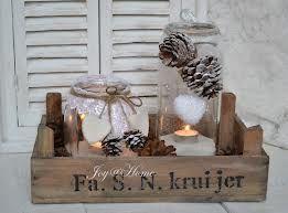 brocante kerst kaarsen - Google zoeken