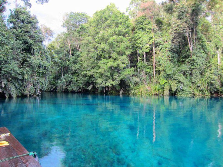 Labuan Cermin, Indonesia #beautiful #place #good #travel #nice #picoftheday #loveit #seraph #seraphstore  www.seraphstore.com