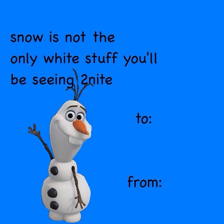 323 best images about Funny Valentines Day Cards – Valentines E Cards Funny
