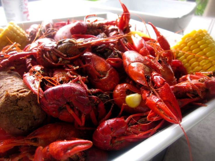 What Does It Mean To Crawfish A Bet - image 6