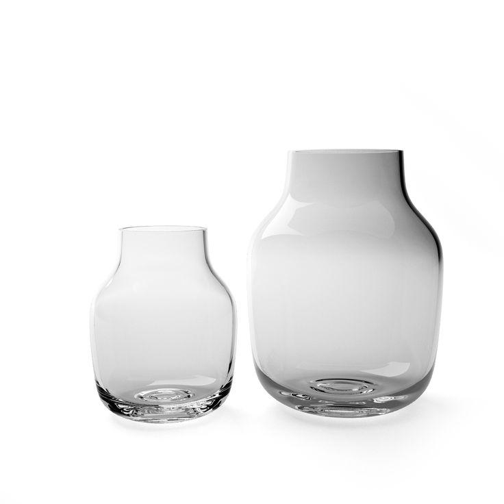 Free 3d model: Silent Vase by Muuto http://dimensiva.com/silent-vase-by-muuto/