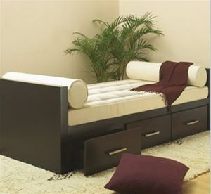 92 best looking for bed/sofa solution images on pinterest | home