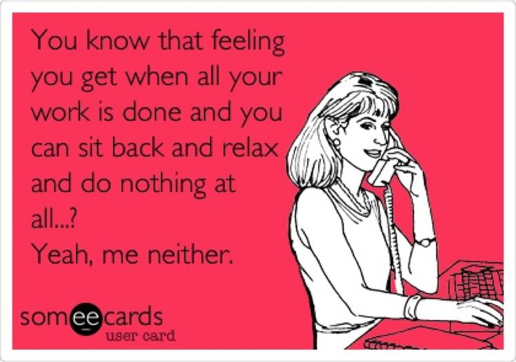 Right, moms? #someecards #funny #moms