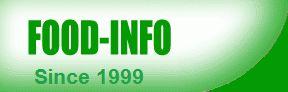 Food-Info.net : Wat zijn terpenen ?