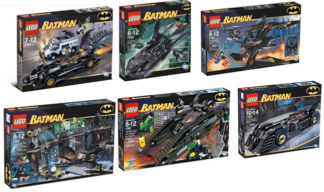 Google Image Result for http://www.gadgetreview.com/wp-content/uploads/2012/07/batman-LEGO.jpg