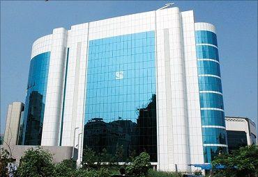 SEBI may outsource auction of 87 Sahara properties