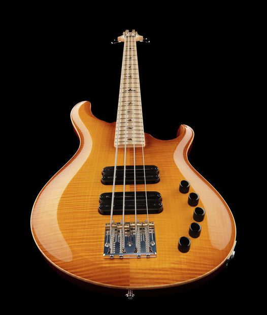 17 Best Images About Bass Guitars We Love On Pinterest