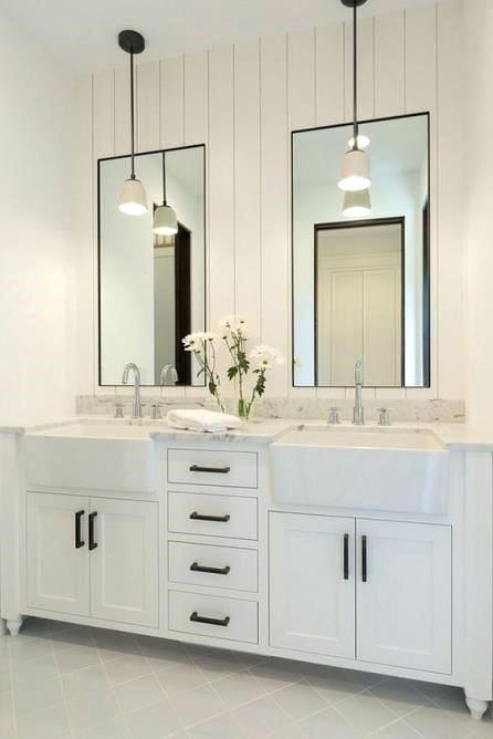 vertical shiplap bathroom bathroom wall design ver…