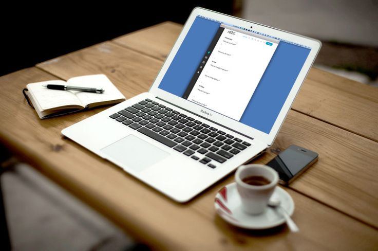 What Is #Article Submission: A Complete #Guide – #socialshare #backlinks