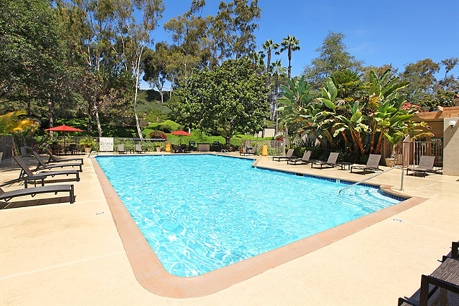 22 best san diego metro apartments for rent images on pinterest
