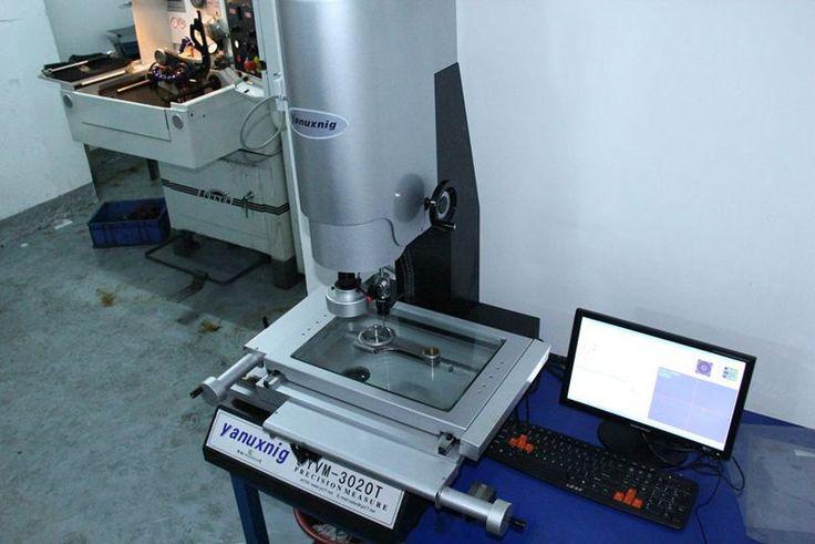 Rods Examination by YANUXNIG——maxspeedingrods http://www.maxspeedingrods.co.uk/