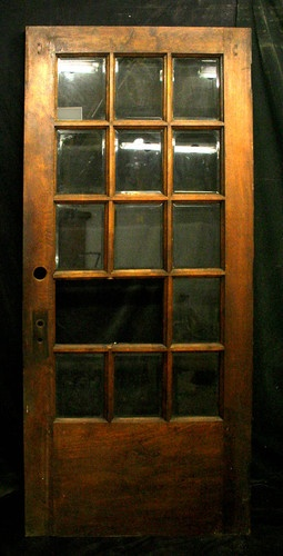 17 best images about projects finished on pinterest coat for Solid french doors exterior