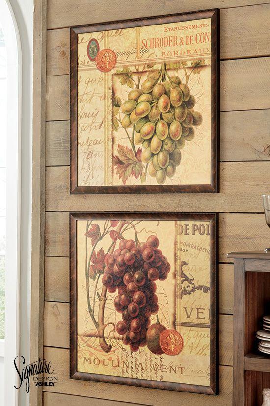 68 best Wall Art & Décor images on Pinterest | Wall décor, Art walls ...