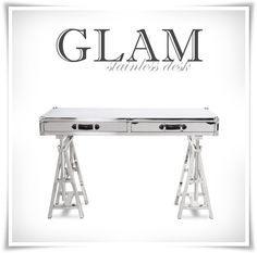 glam desk tm design - Google-søk