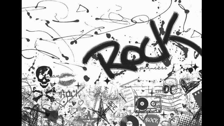 Elliniko Rock (Greek Rock Mix) - D.j. @nth0n1