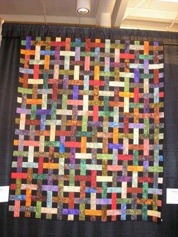 65 Best Basket Weave Quilting Images On Pinterest Quilt