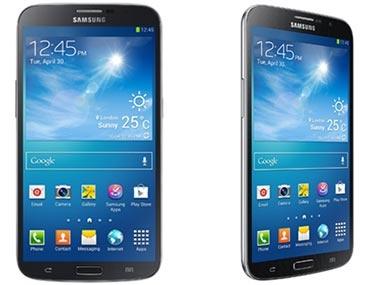 Galaxy-Mega-smartphone
