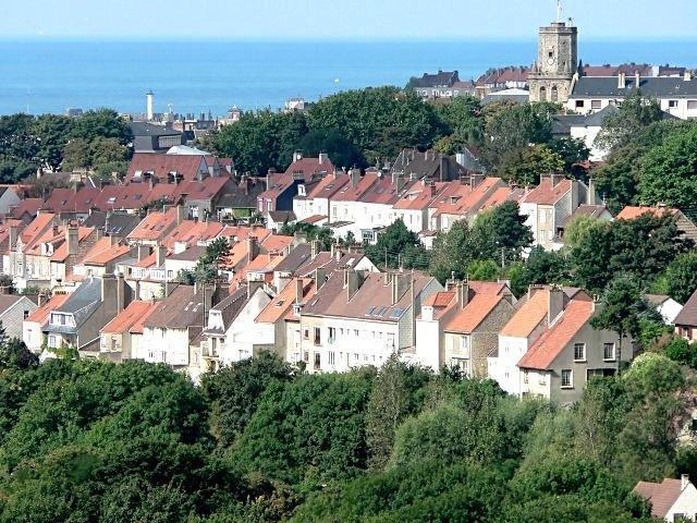 Boulogne-sur-Mer : 6 visites incontournables