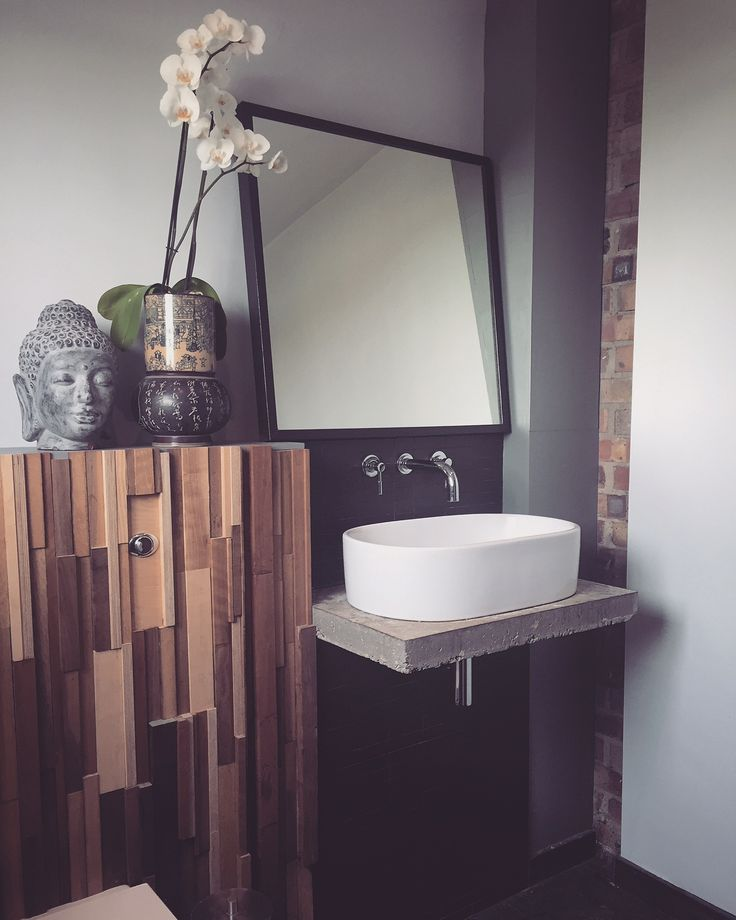 Bathroom Ideas The Block 320 best #vpshareyourstyle images on pinterest | bathroom ideas