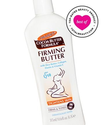 Palmers Cocoa Butter Formula Skin Firming Lotion,