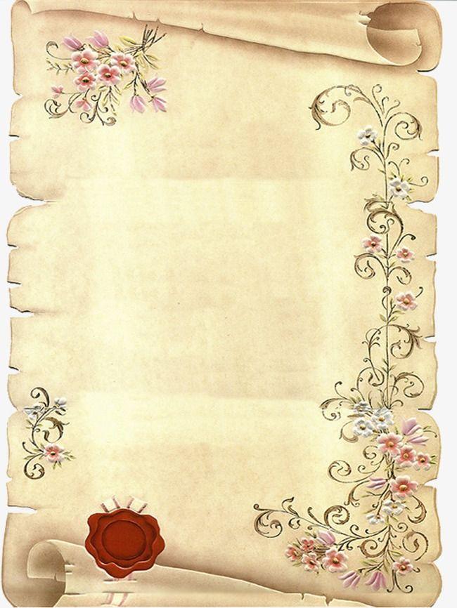 Как писать поздравительной открытки, прикольными надписями