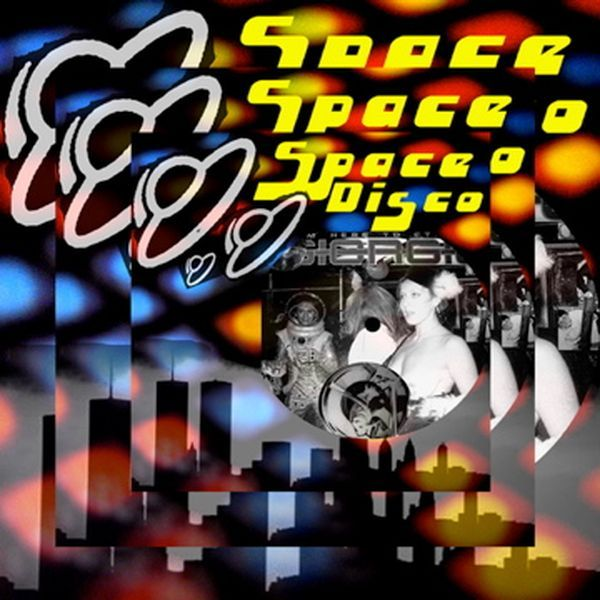 """Check out """"Space Disco Dance 2 (Re-Edit 3)"""" by deejayscootz on Mixcloud"""