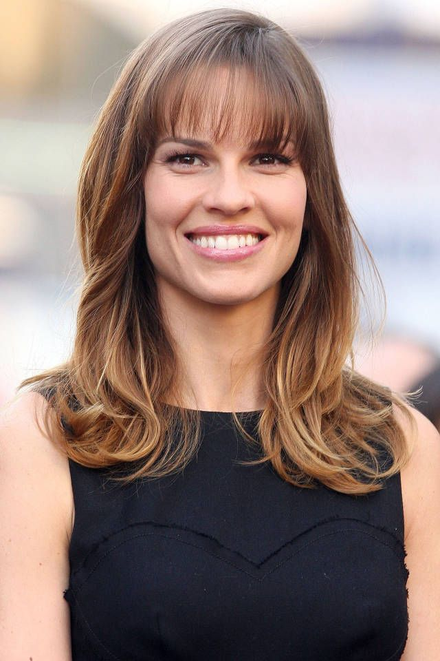 90 best Hilary Swank images on Pinterest | Actresses ...