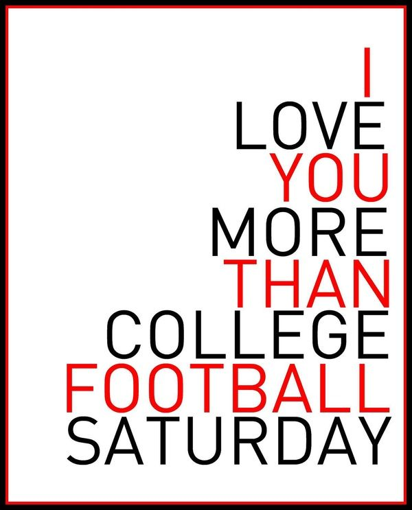 I Love You More Than Life Quotes: 17 Best Images About My WVU Mountaineers On Pinterest