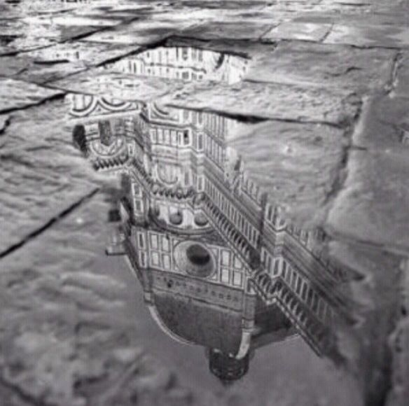 Duomo di Firenze!!