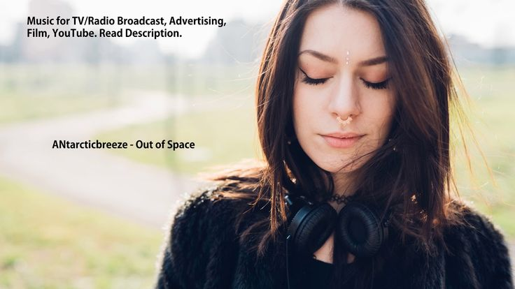 ANtarcticbreeze - Out of Space #youtube #music #musiclibrary #royaltyfreemusic #stockmusic  Music for #TV/Radio #Broadcast, #Advertising, Film, #YouTube by #ANtarcticbreeze  License Information: http://alturl.com/dpeha  https://www.youtube.com/watch?v=c_DM6-BqsmY