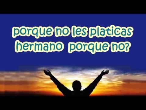 Luz1345 - YouTube