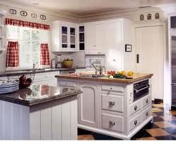Best 25+ Mobile Home Kitchens Ideas Only On Pinterest | Decorating Mobile  Homes, Mobile