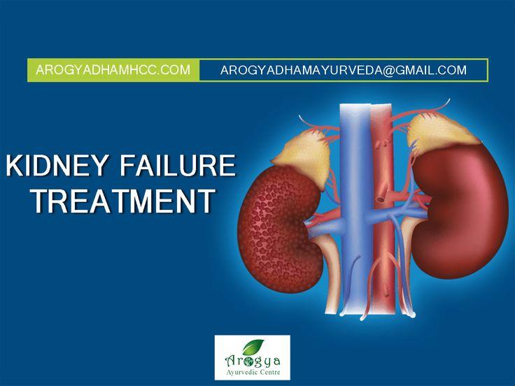 Ayurvedic Kidney Treatment, Ayurvedic Medicine for Kidney, Renal Failure Treatment in Ayurveda, Ayurvedic Treatment for Chronic Kidney Disease, Medical Renal Disease,