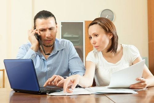 Need a small loan are perfect finance solution for those people who need quick cash help at time of cash urgency.  The loan is approved within single business day in hurdle free manner. So, now apply for this loan. #Loans