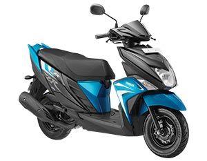 India Yamaha Motor - Revs Your Heart