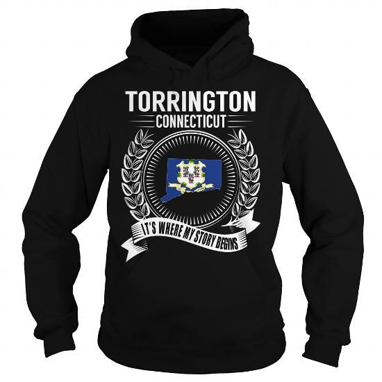 Torrington, Connecticut - Its Where My Story Begins #city #tshirts #Torrington #gift #ideas #Popular #Everything #Videos #Shop #Animals #pets #Architecture #Art #Cars #motorcycles #Celebrities #DIY #crafts #Design #Education #Entertainment #Food #drink #Gardening #Geek #Hair #beauty #Health #fitness #History #Holidays #events #Home decor #Humor #Illustrations #posters #Kids #parenting #Men #Outdoors #Photography #Products #Quotes #Science #nature #Sports #Tattoos #Technology #Travel…