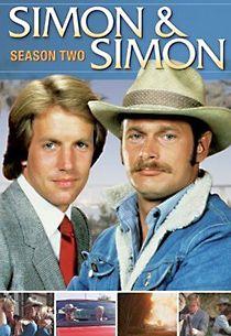 Simon & Simon ....