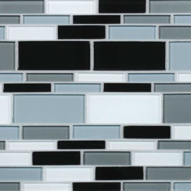 California Collection Black Pepper Per Sheet From Wholesalers Usa Backsplash For Our