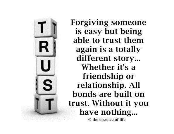Friendship Forgiveness Quotes  QuotesGram | Forgiveness