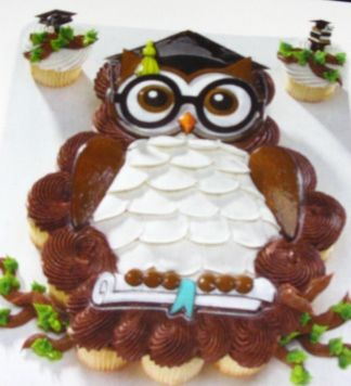 1061 best Cakes Cakes more Cakes images on Pinterest