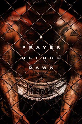 A Prayer Before Dawn (2017) - Watch A Prayer Before Dawn Full Movie HD Free Download - ▾⇇ Drama Watch full-Movie A Prayer Before Dawn (2017) Online [HD] 1080p FREE.