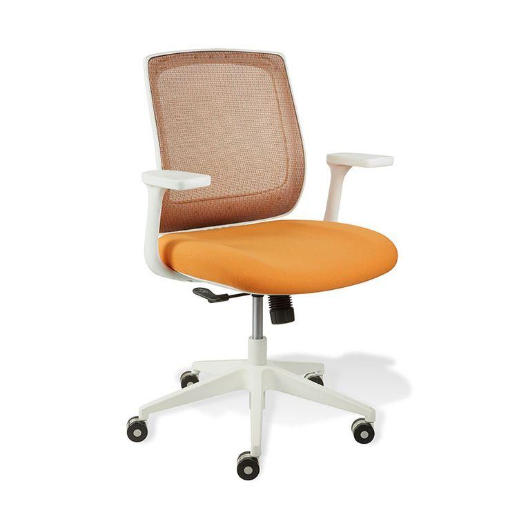 best 25 modern office chairs ideas on pinterest buy desk buy office chair and desk ideas