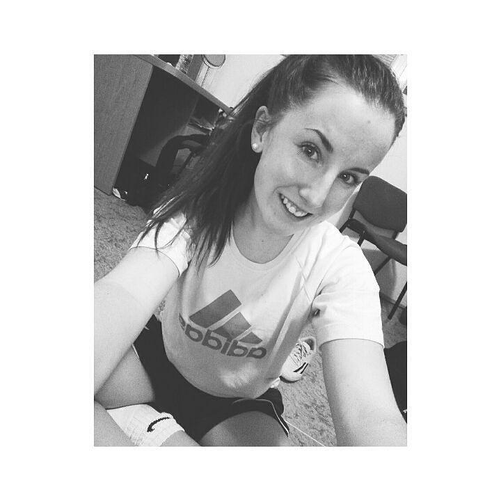 Ze země ke hvězdám nevede vyšlapaná cesta. #MoudroDne #workout #workday #girl #love #fit #fitness #fitnessaddict #gym #insanity #progress #muscle #evening #workday #active #health #run #nikerun #selfmotivation #dreambig #amazing #like4like #lifestyle #l4l by tynakadlecova