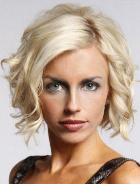Tagli capelli corti 2014 alla moda