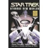 Strange New Worlds V (Star Trek) (Kindle Edition)By Dean Wesley Smith