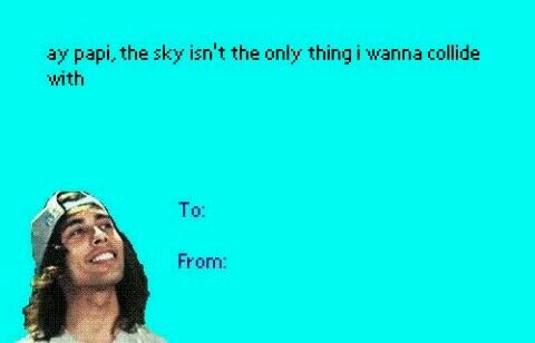 Band Valentines Day Card funny valentines day cards – Valentines E Cards Funny