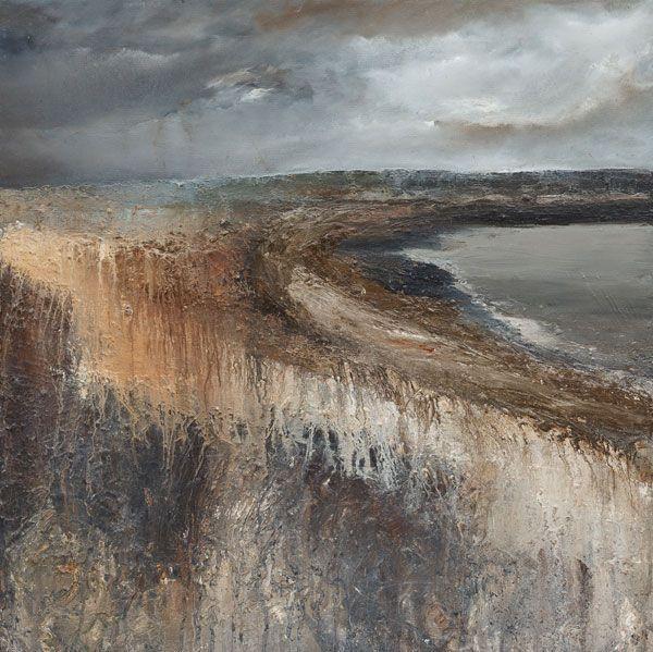 Mark Spray: On the wing Campden Gallery, fine art, Chipping Campden, camden gallery