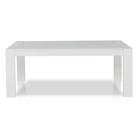 torquay-outdoor-coffee-table,-aluminium-1